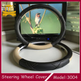Steering automatico Auto Steering Wheel Cover per Car Accessories