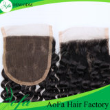 新しいProduct 100%Unprocessed Human Hair Remy Virgin Hair Extension