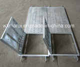 Buildingのための安全なDurable Scaffolding Board