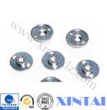 Hersteller-hohe Präzisions-Metallmaschinell bearbeitenteile