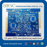 Mixer PCBA meer dan 15 van PCB van de Kring van de Raad Jaar van de Leverancier van China