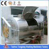моющее машинаа 200-300kg (польза для гостиницы, прачечного)