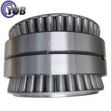 Roulements à rouleaux coniques de Double-Ligne de pouce H228649d/H228610