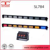 предупредительные световые сигналы света СИД движения 64W дирекционные (SL784)