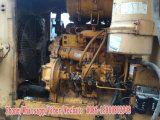 提供によって使用されるグレーダー小松Gd505