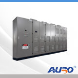 Трехфазный 200kw-8000kw AC Drive Medium Voltage VSD
