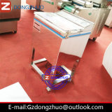 Machine à emballer à la maison portative de vide