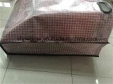 、より早い受渡し時間低価格、中国Top2の製造業者大いにカスタマイズされたショッピング・バッグの昇進Totebagの非編まれたOPP上塗を施してある袋