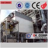 Preço do competidor da planta do magnésio de China