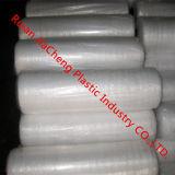 Envoltório da rede da pálete (produto principal)