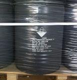 Хлорид батареи и цинка ранга 98% индустрии