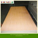 Suposición del grado de BB/CC Cc/Cc/madera contrachapada comercial para los muebles y la decoración