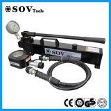 Guter Preis-Hydrozylinder Absperrventil-Rsm-1000