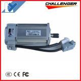 Infiniti/은하 또는 챌린저 또는 쌍두 경 4륜 마차 인쇄 기계를 위한 AC 서버 모터
