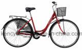 مدينة درّاجة
