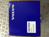 Volvo360 D12D Liner Kit Original Excavator Engine Part Made in Japan /China Manufacture