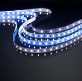 Haut guide optique de la bande LED de C.P. Osram 5630 de l'UL LED
