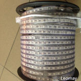IP67 220V SMD3528 LED Strip/220V LED Strip/LED 유연한 지구 빛