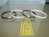 TM-C de alta calidad anillos de cerámica para la máquina de tampografía