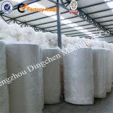Qualitäts-Toilettenpapier-Maschine (1092mm)