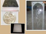حارّة عمليّة بيع صوان رخام حجارة ينحت آلة