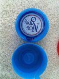 Chapeaux de bouteille d'eau de 5 gallons pour 5 gallons
