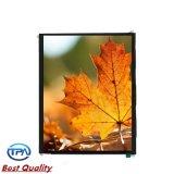iPad3/4のための工場Wholesale Original New LCD Screen