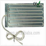 Оптовое Heating Element /Al-Foil Heater в Refrigerator Defrost