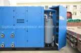 China Brand 30bar Screw Type Compressor