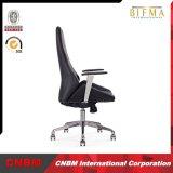 De moderne Uitvoerende Stoel cmax-CH8158 van het Leer van het Bureau
