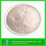 Het Kleverige Suikergoed van de Pectine van de Fabrikant van het Additief voor levensmiddelen