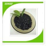 Estratto solubile in acqua completo dell'alga del fertilizzante di 100%