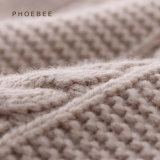Phoebeeは男の子のための衣服の子供によって編まれる着るセーターをからかう