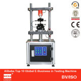 Automatisches Plug Tester Price in China (HZ-1013B)