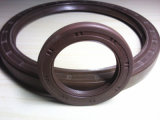 Schmieröl Seal Rubber Seal Rubber Parts für Russland