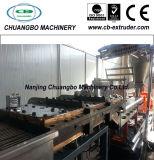 Máquina de revestimento de Gf (fibra de vidro)/extrusora longas