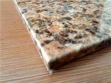 Il favo d'imitazione di pietra riveste i pannelli a sandwich di pannelli del favo