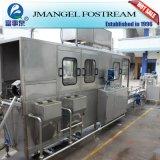 Gallons automatique précis de prix usine 5 buvant la machine de remplissage de l'eau minérale