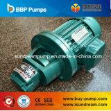 Bb/Bbg 내부 사이클로이드 기어 기름 이동 펌프