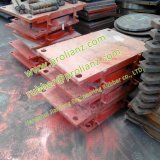 Steel girante Spherical Bearing a Singapore
