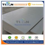 MgO Board Wall Panel di Material 15mm dell'edilizia
