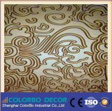 Los paneles 3D Juntas Decorado pared decorativos