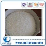 Конкурентоспособная цена для Naoh окисоводопода натрия каустической соды окисоводопода натрия изготовляет