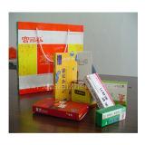 De Doos van de gift & Geval, de Dagelijkse Verpakkende Doos die van Goederen, de Producten van de Gezondheidszorg Doos (SZXY 626) verpakken