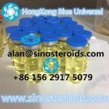 완성되는 기름 주사 가능한 테스토스테론 Propionate/시험 Propionate 100mg/Ml