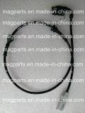 Auto Sensor 4545. L0 818028211 454508 para Peugeot 307, Citroen