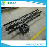 Высокое Loading Capacity Aluminum Lighting Truss Used для крытого Concert