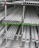 낮은 Price ASTM 316ti Stainless Steel Pipe 중국제