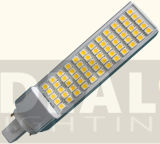 LED Corn Bulb G24 PLC 12W Plug in Office Lighting
