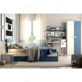 DB-201 OEM Nuevos diseños Niños Muebles de dormitorio